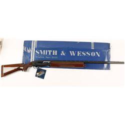 Smith & Wesson 1000M Cal: 12GA SN: FS66885