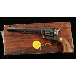 Colt New Frontier S.A.A. Cal: .44 Spl SN: 07844NF