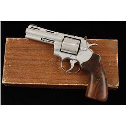 Colt Python Cal: .357 Mag. SN: 57626