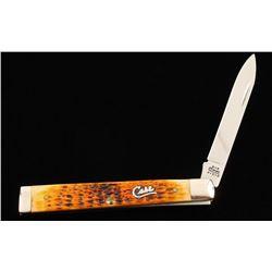 """Case """"Doctor's"""" One-Blade Jack Knife"""
