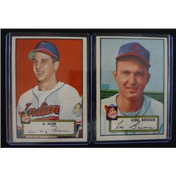 September 30th Silver Towne Auctions Sports Memorabilia