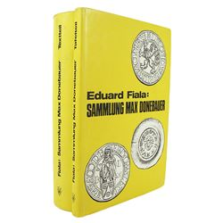 The Donebauer Collection of Bohemian Coins