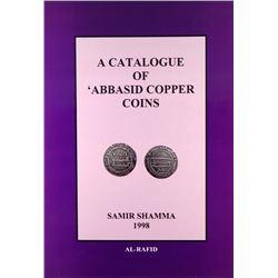 'Abbasid Copper Coins