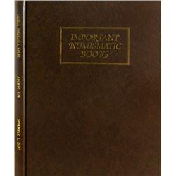 Hardcover Kolbe Sale 104