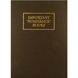 Hardcover Kolbe Sale 106