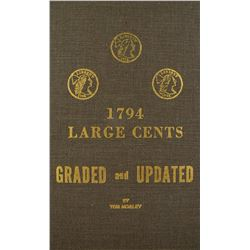 Morley on 1794 Cents