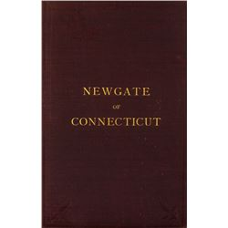 Newgate of Connecticut