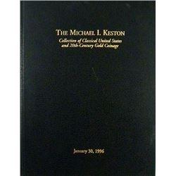 Hardcover Michael Keston Sale