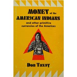 Money of the American Indians