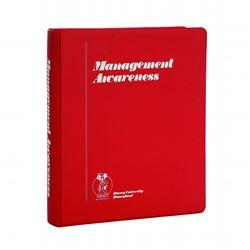 Disneyland Management Awareness Guide