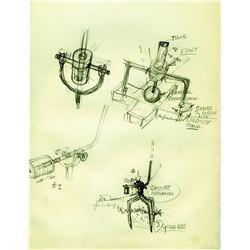 Original (20) Gabriel Scognamillo Tomorrowland Concept Drawings
