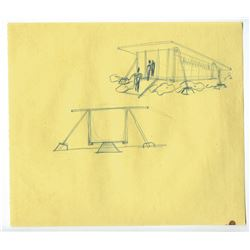 Original (22) Gabriel Scognamillo Tomorrowland Concept Drawings