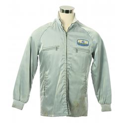 Tomorrowland / Space Mountain Cast-Member Jacket