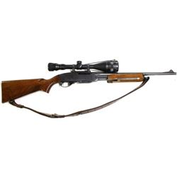 Remington Model 760 30-06 cal. SN 352325