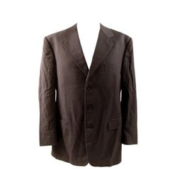 X-Files  Fox Mulder (David Duchovny) Suit Jacket