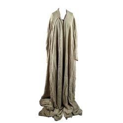 Camelot (1967) Vanessa Redgrave Costume