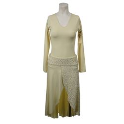 Silver Linings Playbook Tiffany's (Jennifer Lawrence) Movie Costumes