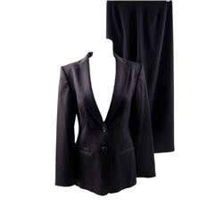 Men In Black Emma Thompson Hero Complete Costume