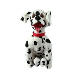 Disneyland Toy 101 Dalmatian Dog