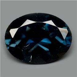 1.56 CT BLUE BRAZILIAN TOPAZ