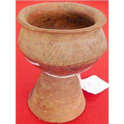 Ban Chang Pot from Thailand