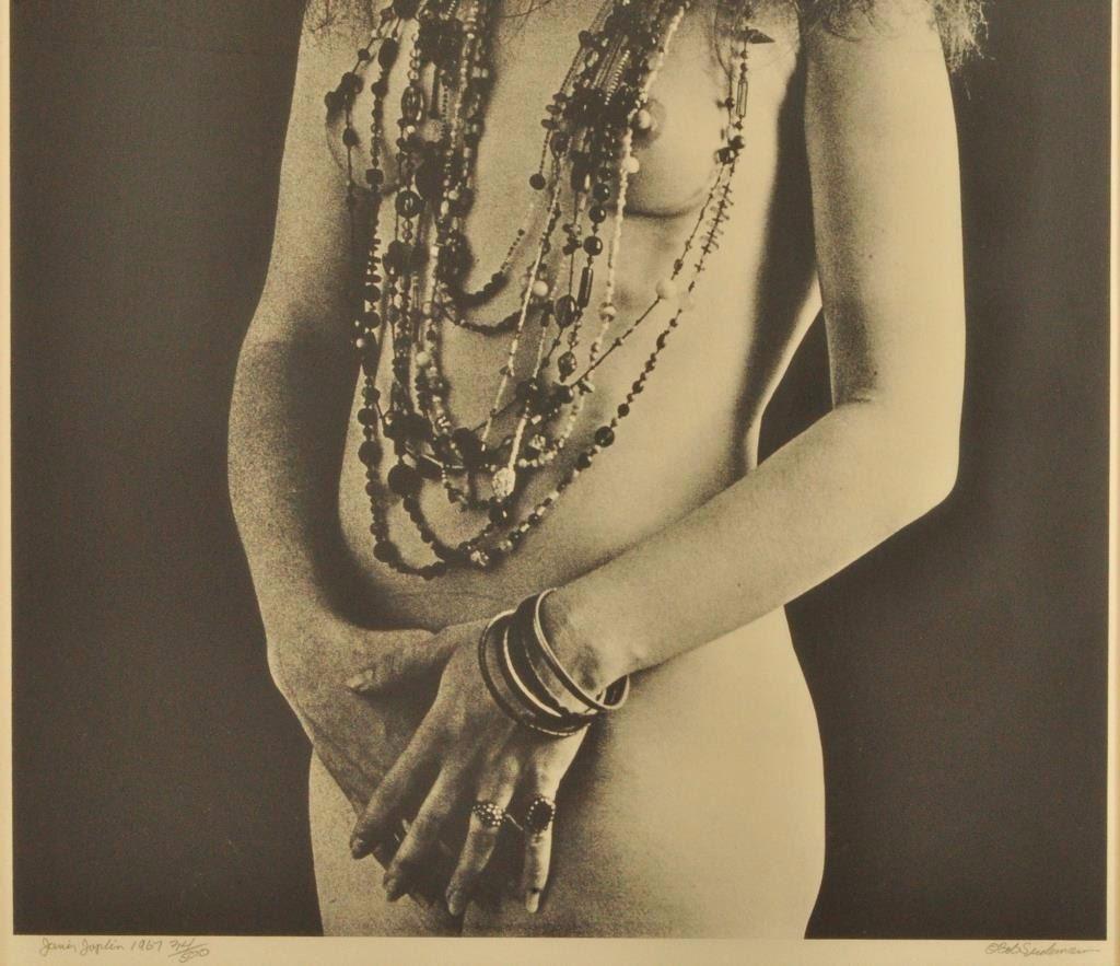 Briana evigan nude pics