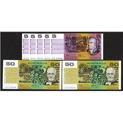 Reserve Bank of Australia.