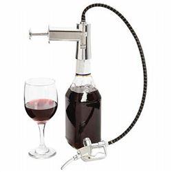 Wyndham House Beverage Pump