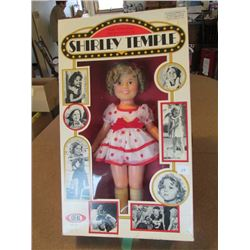 1973 Shirley Tempel