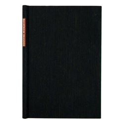 The Fulvio Leaf Book