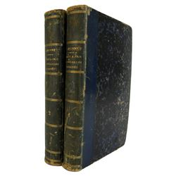 Mionnet's 1827 Guide to Rarity and Price