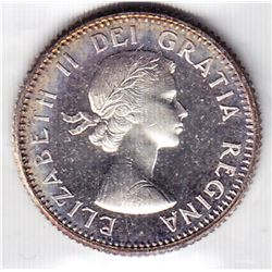 Coins, Currency, Jewellery &