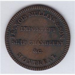 Br 563. Mullins storecard.