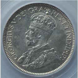 1913 Ten Cents