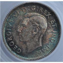 1941 Ten Cents