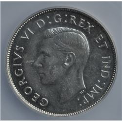 1946 Fifty Cents