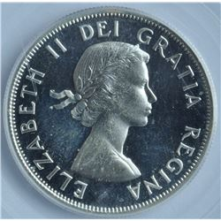 1964 Fifty Cents