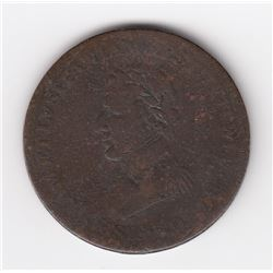 Wellington Token