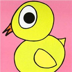 Chicks Rule by Todd Goldman