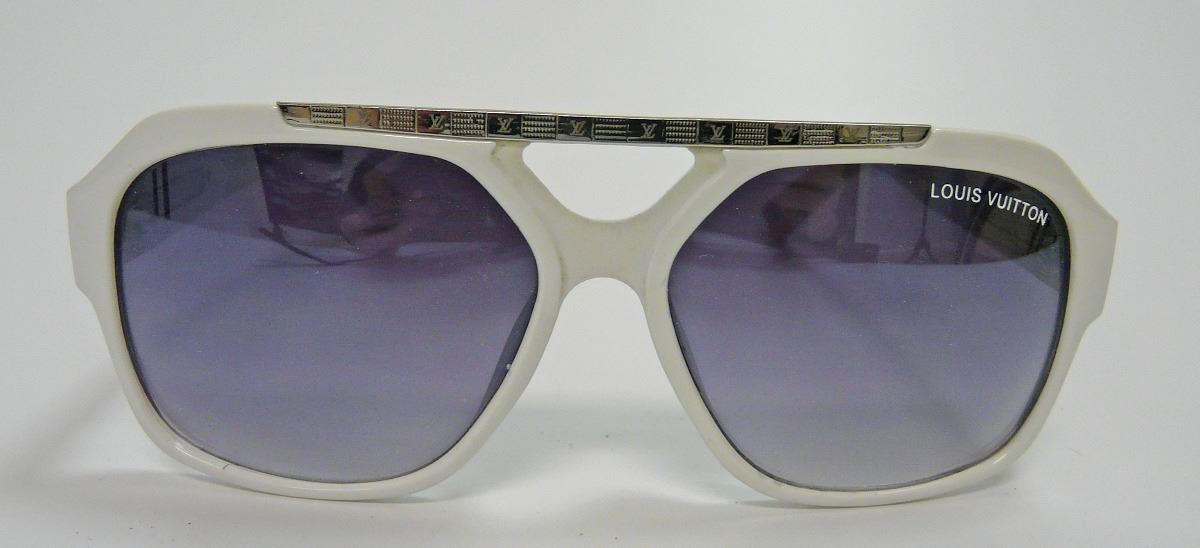 9408535f82 Louis Vuitton Z0273E Sunglasses