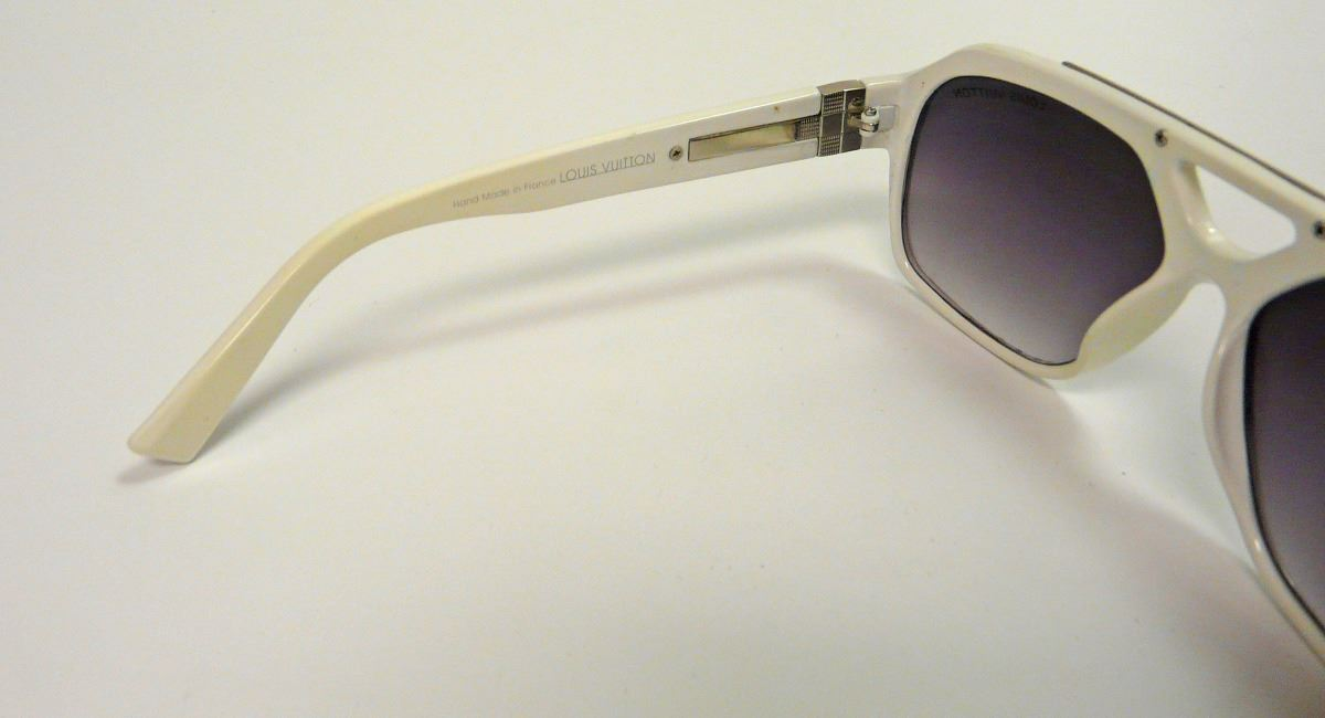 e21af2a328 ... Image 5   Louis Vuitton Z0273E Sunglasses
