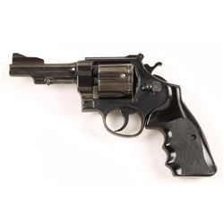 Smith & Wesson 1917 Brazilian .45 ACP SN: 166172