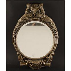 Advertiser Mirror