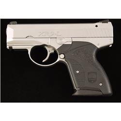 Boberg XR9-L 9mm SN: 100257