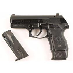 Beretta 8040 D .40 S&W SN: 048054MC