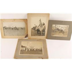 Collection of Vintage Photography