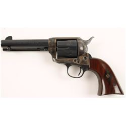 Colt Single Action Army .45 Cal Sn: 246853