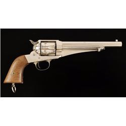 Minty Remington 1875 .44-40 SN: 1266