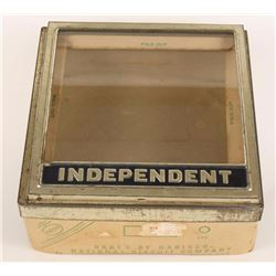 Independent National Biscuit Company