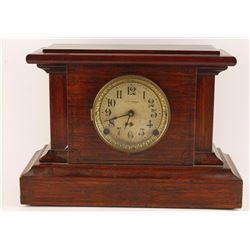 Seth Thomas Mantel Clock